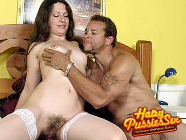 Hairy Pussies Sex torrent